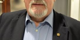 Lijsttrekkers voorspellen de verkiezingen: Daniël De Knijf (Vlaams Belang)