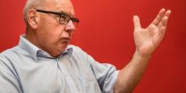Termont over gebrekkige sociale woningen: 'Heb mijn verantwoordelijkheid genomen'