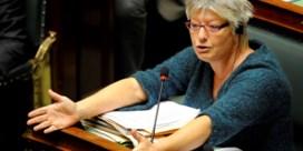 Muriel Gerkens stopt als Kamerlid na blunder met kieslijsten