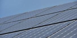 Energiefactuur schiet de hoogte in? Niet voor eigenaars zonnepanelen