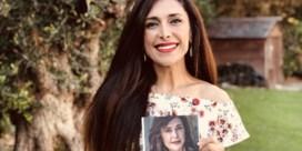 Wemmelse Darya Safai vraagt aandacht voor vrouwen- en mensenrechten met boek over haar levensverhaal