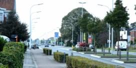 N-VA Lochristi wil werk maken van een verkeersveilige N70, samen met Vlaams Gewest
