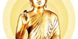 Staat Boeddha straks voor de klas?