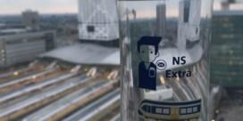 Nederlandse pendelaars krijgen gratis drinkwater