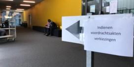 Ongezien: drie Vlaams Belang-kandidaten roepen op om vooral niet op hen te stemmen