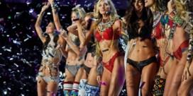 Victoria's Secret opnieuw in zee met bekende ontwerper