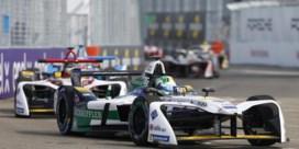 'Zodra je de Formule 1 verlaat, is terugkeren heel moeilijk'