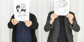 'De Belgische strip wordt straks iets voor Bokrijk'