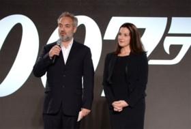 Producer is formeel: 'James Bond zal nooit door een vrouw gespeeld worden'