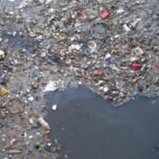 'Denken dat het zonder plastic kan, is een utopie'