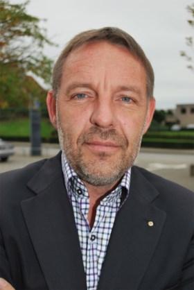 De 'beste' en 'slechtste' burgemeester van het land reageren op het gemeenterapport en verklaren hun top- en flopscore