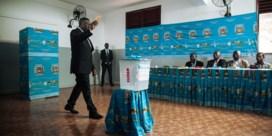Kameroen naar de stembus: president Biya zo goed als zeker van verlenging mandaat