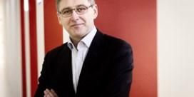 Open VLD-lijsttrekker Lode Vereeck na klacht over mogelijk grensoverschrijdend gedrag: 'Ik ben onschuldig'