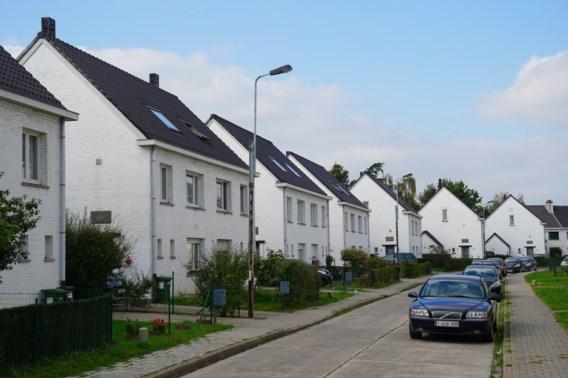 Kwart gemeenten zet minder in op sociale woningen