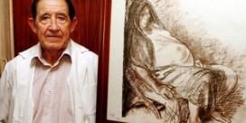 Spaanse dokter schuldig aan doorverkopen baby tijdens regime Franco