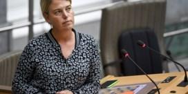Open VLD niet tevreden met Schauvlieges reactie op CurieuzeNeuzen