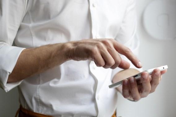 Medische app installeren en terugbetaald worden? Volgend jaar kan het wellicht