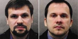 'Tweede verdachte vergiftiging Skripal is arts bij Russische inlichtingendienst'