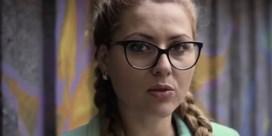 'Verdachte van moord op Bulgaarse onderzoeksjournaliste opnieuw vrijgelaten'