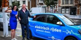 Open VLD Leuven pleit voor drastische belastingverlaging