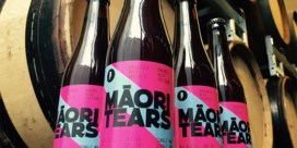 Nieuw-Zeelanders kwaad op 'onwetend' Brussels Beer Project