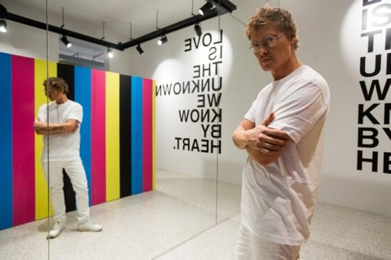 Bruno Pieters zet 'eerlijk modelabel' stop