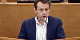 Vier ministers van Leefmilieu, maar niemand aanwezig op cruciaal klimaatoverleg