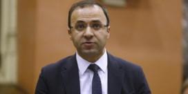 'Verplicht doorrekening van alle bestuursakkoorden'