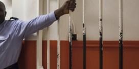 Gevangeniswezen verhuist 45-tal gedetineerden uit Sint-Gillis na kritiek op overbevolking