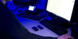 Europol: 'Cyberaanvallen zijn steeds complexer en gerichter'