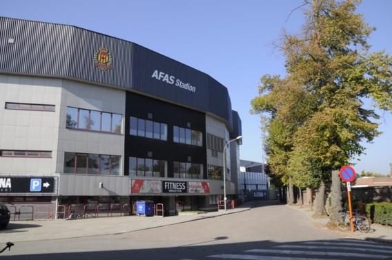 """Pro League grijpt in: speeldag tien in de Proximus League wordt uitgesteld """"om de rust te laten terugkeren"""""""