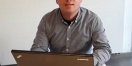 Gedaan met politieke blogs (nu Tom zelf kandidaat is)