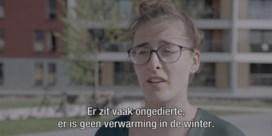 """""""56 gerechtelijke procedures tegen één huisjesmelker in Leuven"""""""