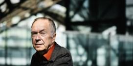 'Als Francken geen volstrekte meerderheid haalt, is dat een blamage'