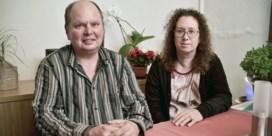 """Frances en Ingmar veranderden van geslacht en werden een koppel: """"Eerst durfden we bijna niet buiten te komen"""""""