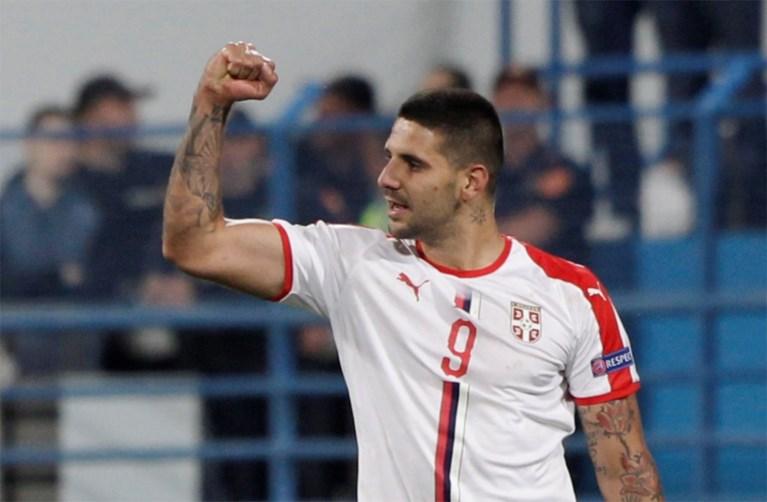 Portugal behoudt het maximum in UEFA Nations League, Spanje vernedert Wales en Mitrovic scoort twee keer
