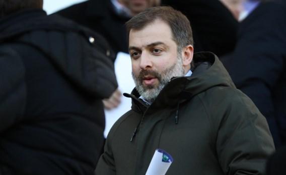 'Overheid moet zich vragen stellen over fiscale voordelen voor voetbalclubs'