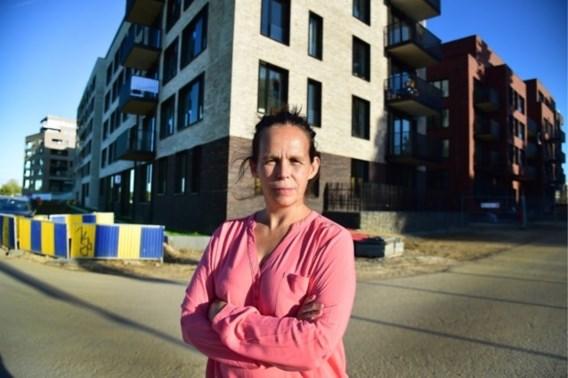 Brusselaars krijgen geen elektriciteit, want buren zijn slechte betalers