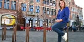 Vlaams-Brabant: waar Hans Bonte, Maggie De Block, Gwendolyn Rutten en Theo Francken strijden om de sjerp