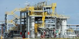 ExxonMobil kiest voor groene vlucht vooruit