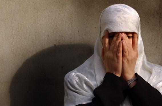 Twee bekende jihadi's opgepakt voor repatriëring