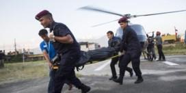 Lichamen negen in Himalaya omgekomen bergklimmers gevonden