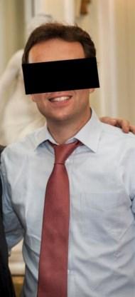 """Advocaat verwikkeld in fraudezaak met Belgische staat toch kandidaat bij verkiezingen: """"We gunnen hem voordeel van de twijfel"""""""