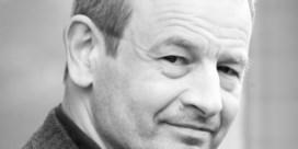 Hoe N-VA het pad effende voor Vlaams Belang
