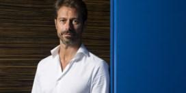 Ook onderzoek tegen makelaar Christophe Henrotay