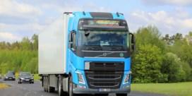 Slijtage filters maakt vrachtwagens Volvo mogelijk vervuilender dan toegelaten