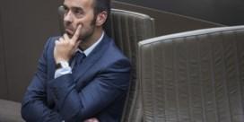 Tobback: 'Huisvesting moet thema worden bij Vlaamse verkiezingen'