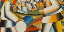 Van deze werken claimen Toporovski en De Zegher dat ze authentiek zijn