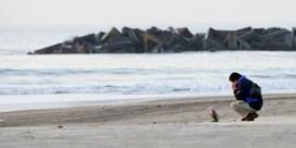 Fukushima zet in op toerisme: 'Er is hoop hier'
