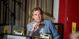 Vanvelthoven neemt ontslag als voorzitter SP.A Limburg